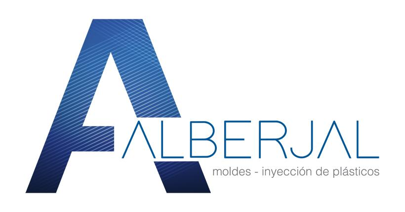 Logo de la empresa Alberjal