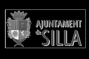 Ajuntament de Silla