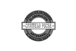 Carmelo Puche
