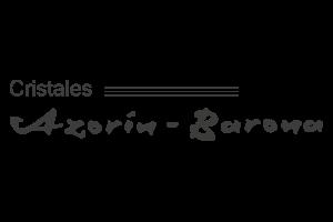 Azorín Barona