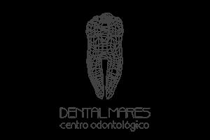 Dental Mares