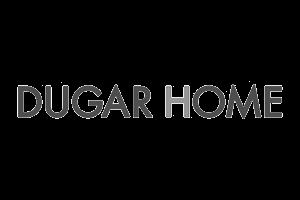 Dugar Home