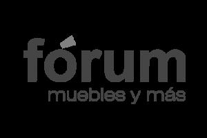 Forum Muebles