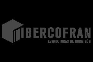 Ibercofran