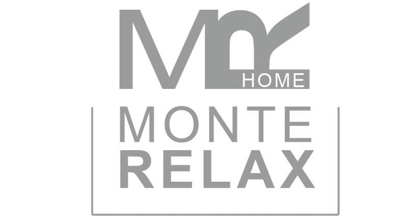 Logo de la empresa Monterelax