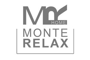 Monte Relax