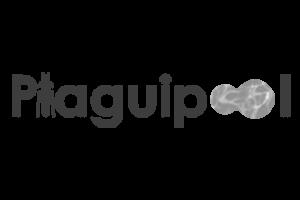 Plaguipool