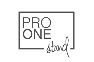 Pro One Stand