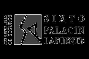 Sixto Palacín