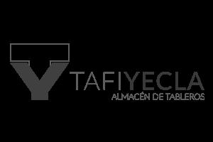 Tafiyecla