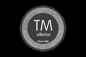 TM Sillerías