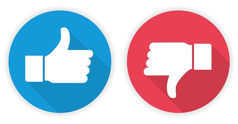 Qué redes sociales elegir para mi negocio
