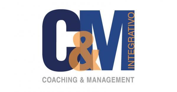 Logo de la empresa CMIntegrativo
