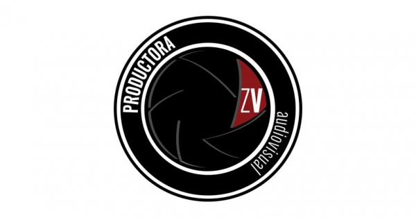 Logo de la empresa Zabaleta Visual